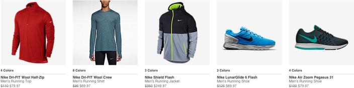 cc8c687275b7 Nike extra 20% off clearance  MLB Dri-FIT hats  24