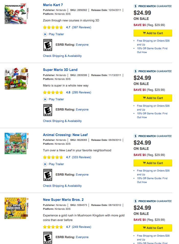 nintendo-3ds-games-best-buy-sale