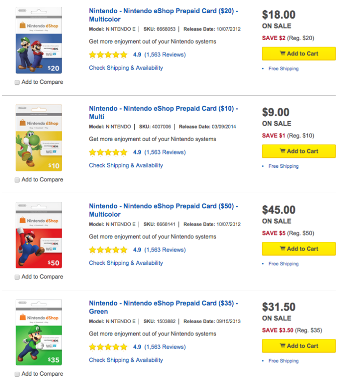 nintendo-eshop-cards-best-buy