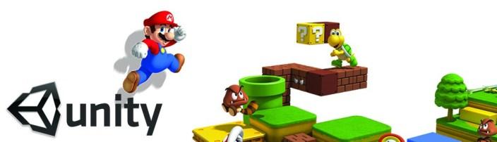 Nintendo-super Mario 64HD-free