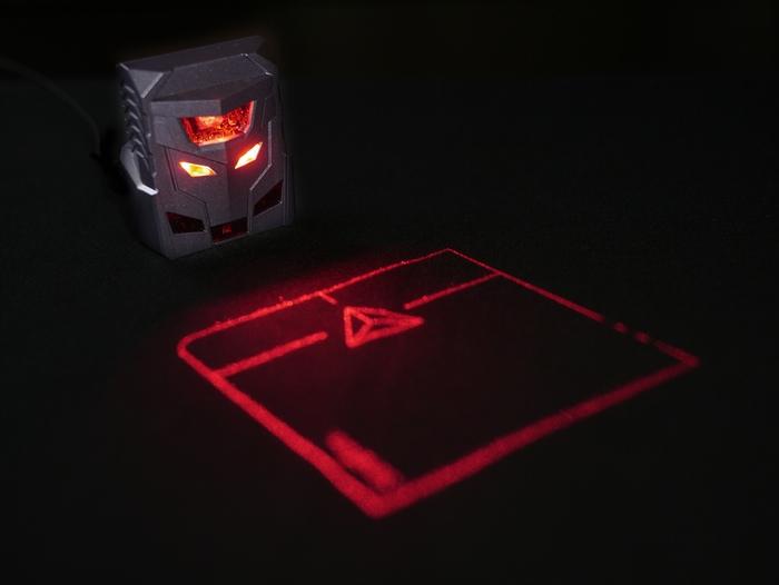 odin-aurora-mouse