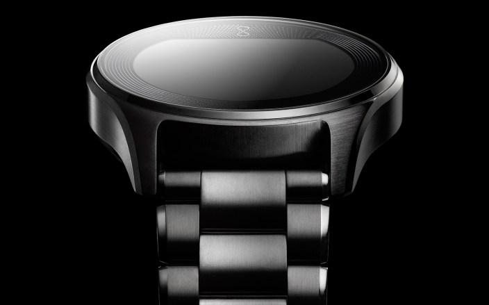 olio-smart-timepiece