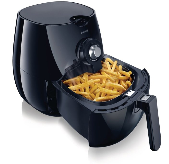 Philips Viva Airfryer (HD9220:26)-sale-01