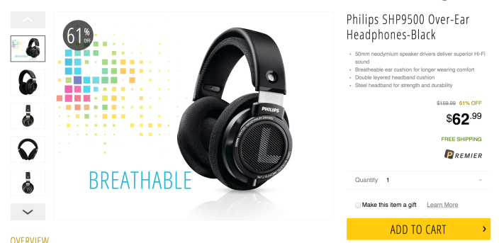 phillips-headphone