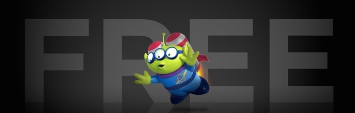 pixar-renderman-free-download
