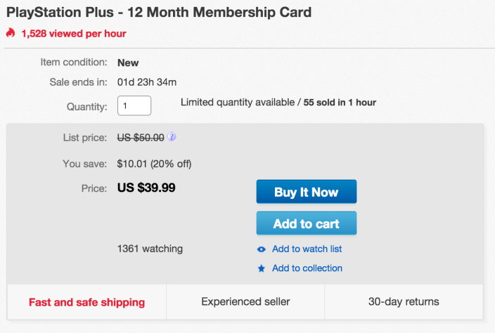 PlayStation Plus-sale-02