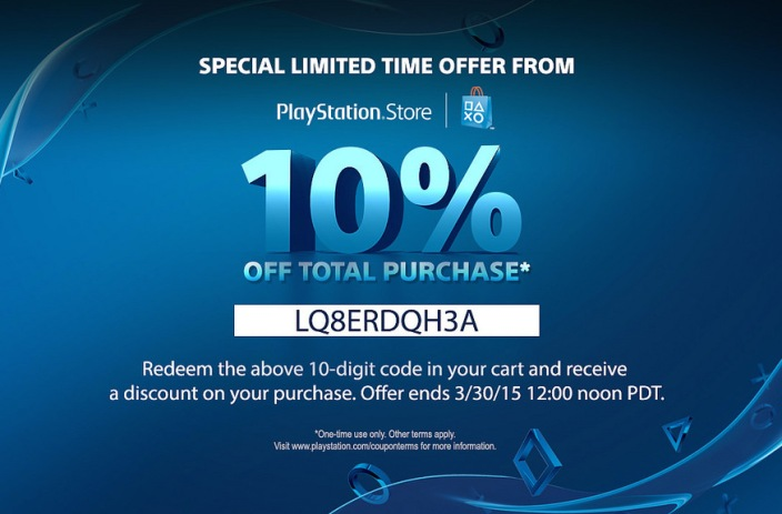 PlayStation Store-sale-01