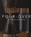 poppy-pour-over