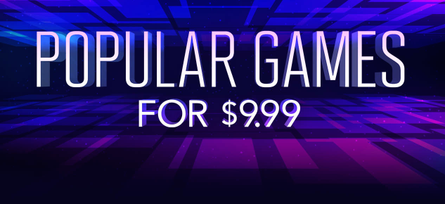 Popular Games-sale-Mac App Store-01