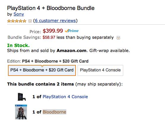 ps4-bloodborne-amazon-bundle