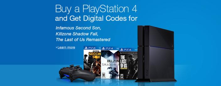 PS4-console-3 games-sale-01