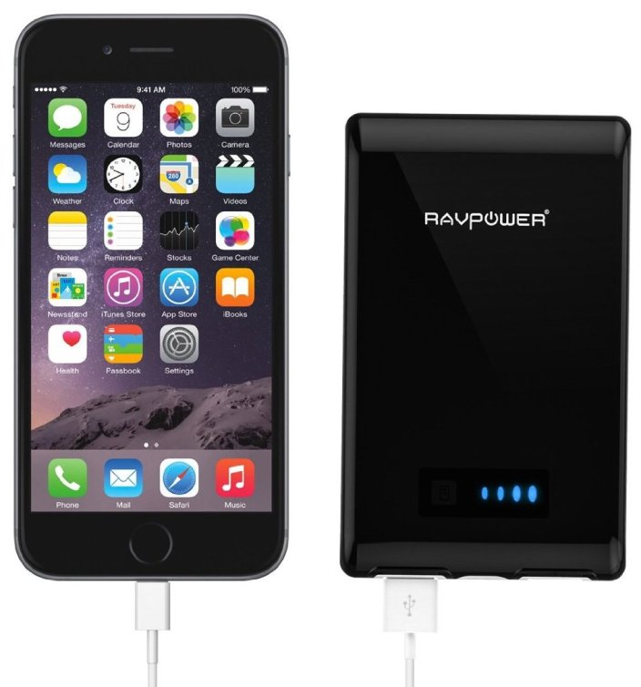 ravpower-10400mAh-power-bank