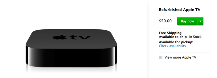 refurbished-apple-tv
