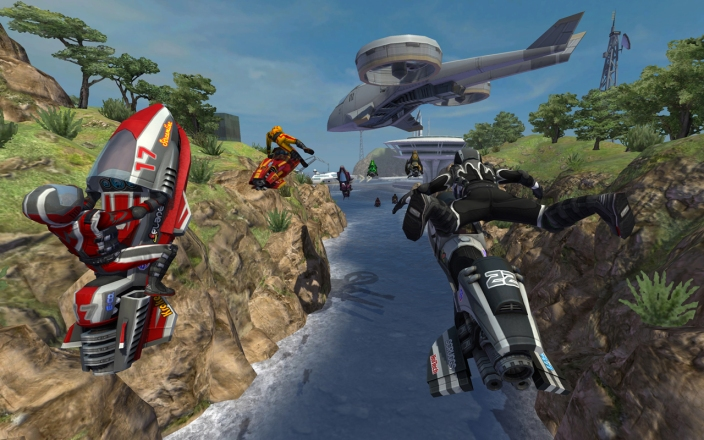 Riptide GP2-Android-sale-01
