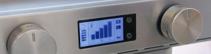 saber-edge-display