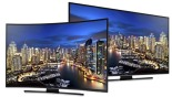 Samsung 4K LED Smart TVs refurb