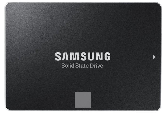 Samsung 850 EVO 250GB 2.5-Inch SATA III Internal SSD-sale-01
