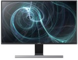 Samsung S27D590P 27%22 Wide Viewing Angle Full-HD LED-backlit Monitor with 2 HDMI Inputs$209.99