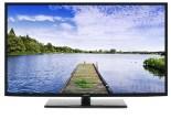 Samsung UN46H6201 46%22 1080p 240 CMR LED Smart TV w: Wi-Fi