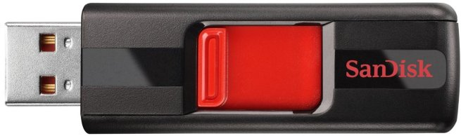 sandisk-cruzer-128gb-flash-drive