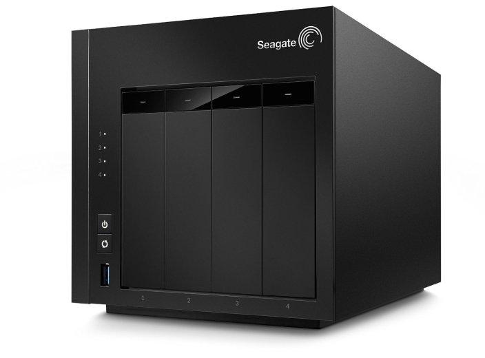 Seagate NAS 4-Bay Diskless Network Attached Storage Drive (STCU100)-sale-01