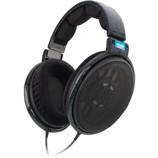 Sennheiser HD 600-sale-01