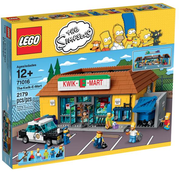 simpsons-lego-set