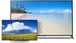 Sony 1080p LED HDTVs