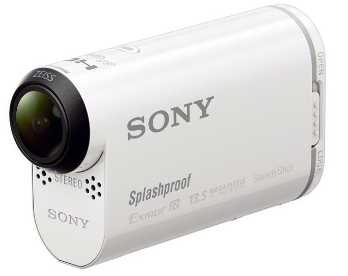 sony-action-camera-deal