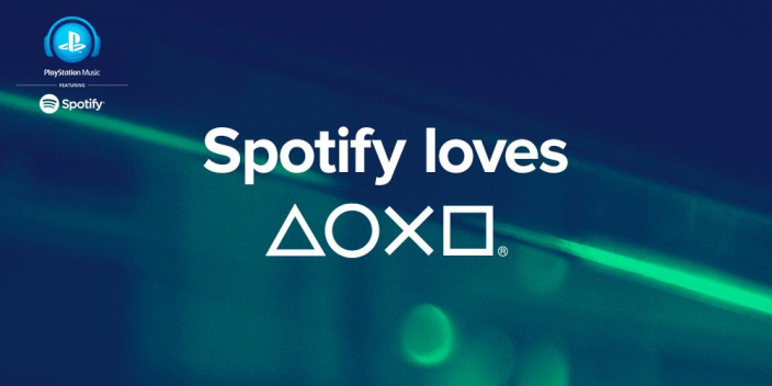 spotify-loves-playstation