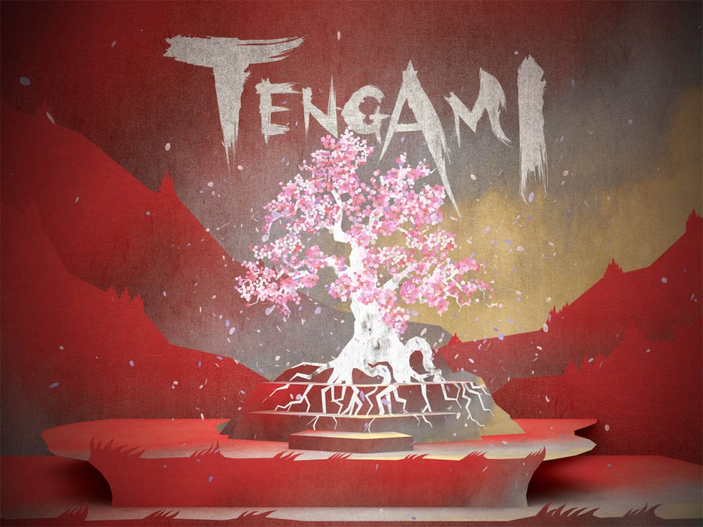 tengami-iOS-Mac-sale-01