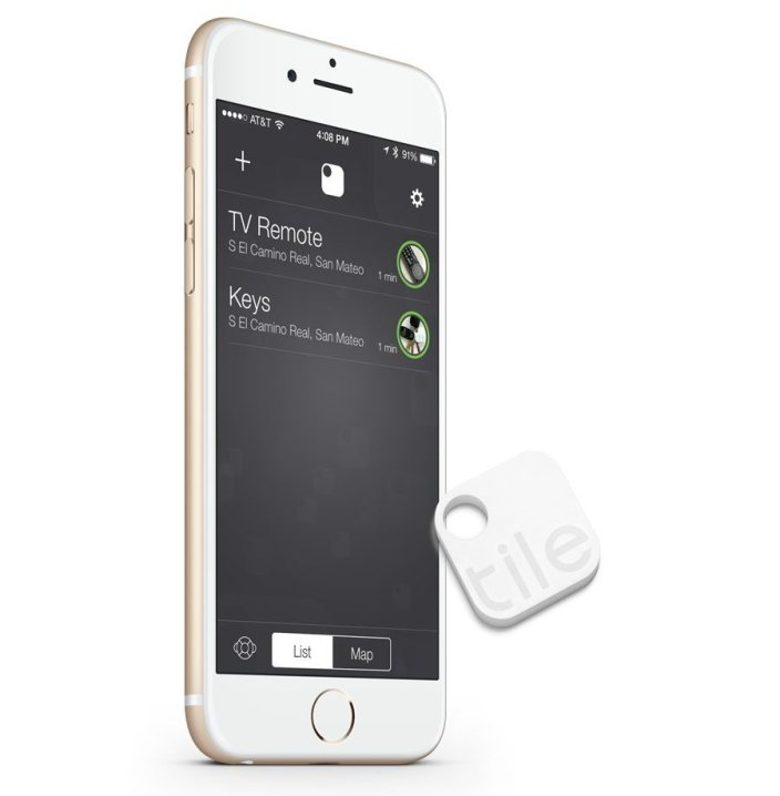 tile-ios-bluetooth-track