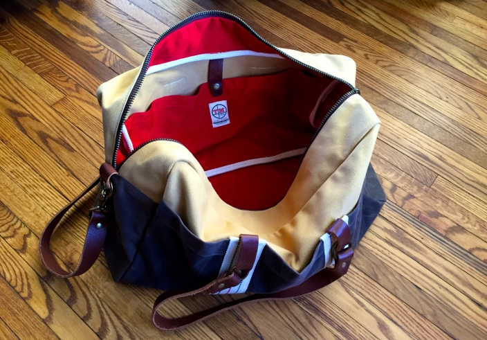 tm1985-duffel-red