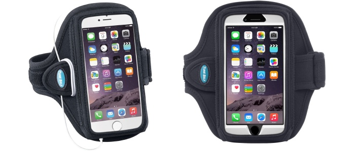 tunebelt-iphone6plus