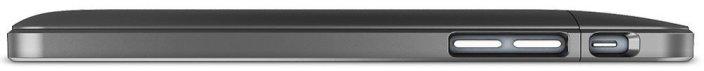 unu-dx-6-iphone-battery-case-slim