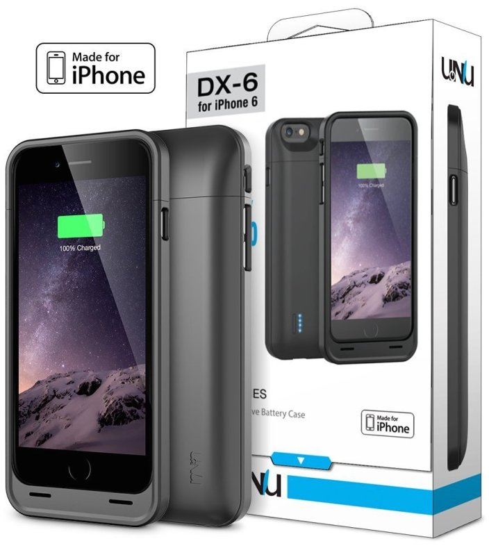 unu-dx-6-iphone-battery-case