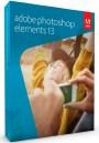 Up to 50% on Adobe Photoshop Elements 13