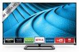 VIZIO 4K Smart TVs $659.99–$1,599.99