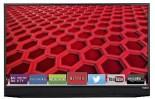 Vizio E280i-B1 28%22 Smart Full-Array LED HDTV Internet Apps, Built-in WiFi