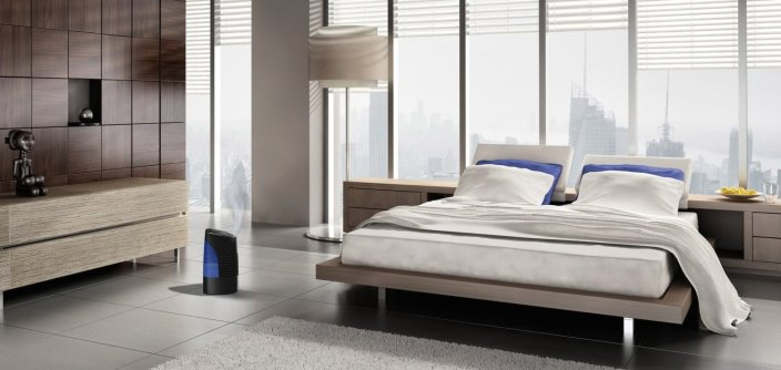 Vornado Ultra3 Whole Room Ultrasonic Humidifier-sale-01