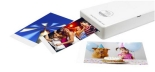 VuPoint Photo Cube Mini Printer with Two Refill Cartridges