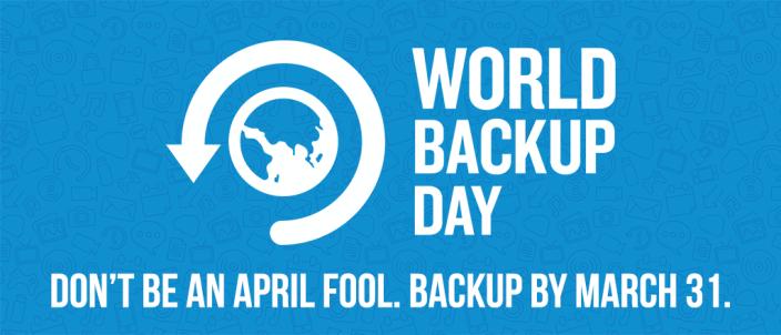 world-backup-day-blog-1024x440