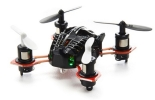 X-Copter 2.4 GHz R:C Micro-Copter - KY223885
