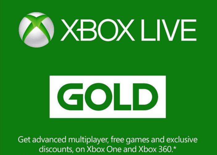 Xbox Live Gold-sale-02