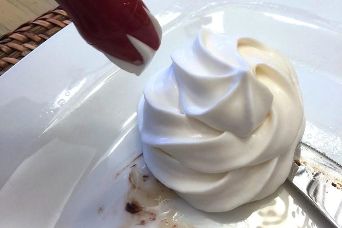 yogurtfoam