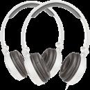 2-for-Tuesday- 808 Audio Drift On-Ear Headphones