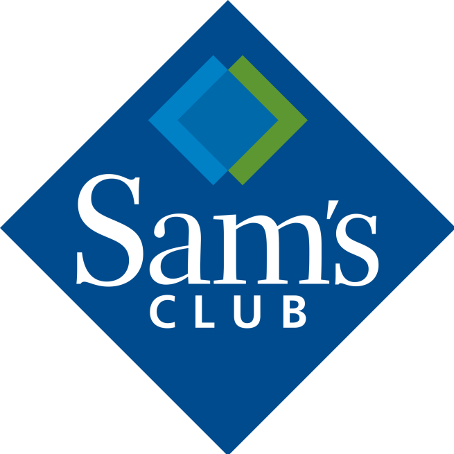 2000px-Sams_Club.svg