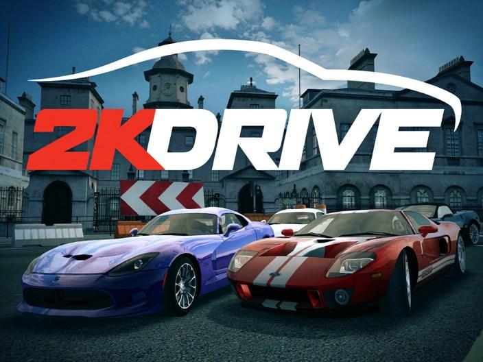 2K Drive-iOS-free-sale-01