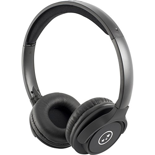 Able Planet SH190 Travelers Choice Stereo Headphones-sale-01