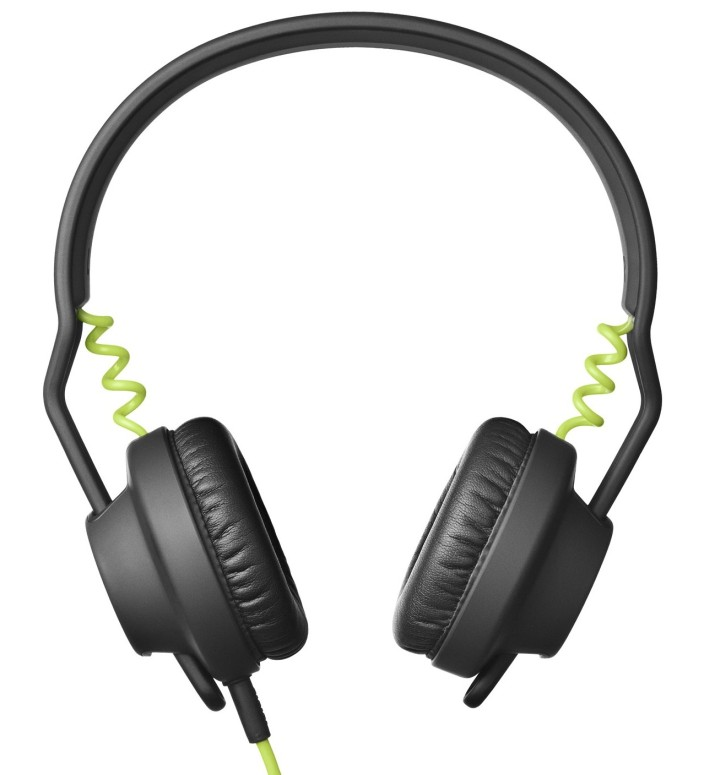 AIAIAI TMA-1 DJ Headphones-sale-01